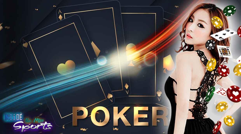 Beberapa Tahap Cara Main Judi Poker Online Dengan Kartu Remi